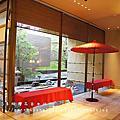 京都三井花園飯店京都四条