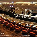 生日摘星餐~UKAI Kaohsiung鐵板燒