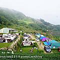 露營趣NO:20嘉義星月傳說二延平營地(20171103~1104)&來吉部落廚房