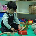2013-01-28-優幼種子營