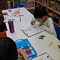 2014-05-07 城市課-展賦探索共學團