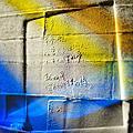 「關於書寫」 303出版工作室創作展