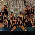 [歌舞]大開歌舞劇基礎班呈現