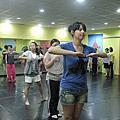 [歌舞]大開歌舞劇基礎班-舞蹈課程