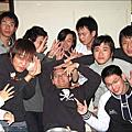 12.15.2k5川府(三上)