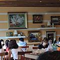 7.8.2012驢子餐廳