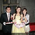 0404阿霞結婚