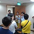20140913 台北講座