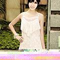 珈琲攝影造型新娘秘書