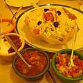 阿茲特克墨西哥經典美食