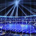 2010 FIFA