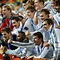 (2010)決賽、季軍戰