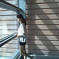 120413台南歷史博物館
