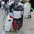20110104~0108喜鴻日本九州之旅