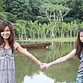 2011暑假日月潭