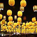 我愛美麗台灣寶島