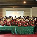 2010新春-花藝教學
