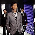 【拜金女王】EP-03