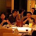 20050605_喝山姆喜酒