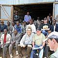 咖啡產區-衣索匹亞