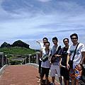 2011.6.4~6.6臺東三日