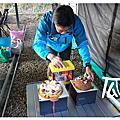 新竹橫山野漾會館露營區