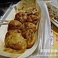 20110713_京阪自由行