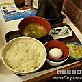 20110714_京阪自由行
