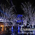 20111118_北九州自由行