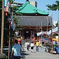 2007_東京自由行(暑假)
