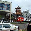 2006_北海道跟團行