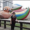 2014新竹