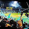 2012年台灣大賽(攝影:凱文文)