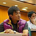 20100210球員工會大會照片