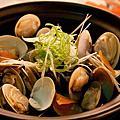 頂呱呱歐卡桑-逸品料理