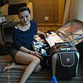 Katherine@Hong Kong