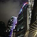 香港.太平山