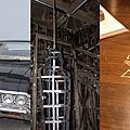 2017.11_Set_Design_Impala