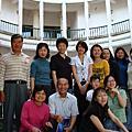 20090213吳奕蓉演講