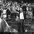 波士頓演唱會婚禮@台北維多麗亞酒店