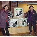 20111222雪戀北海道