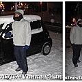 20111224雪戀北海道