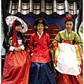 20120506韓國