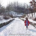 20120503韓國