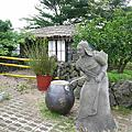 2016濟州島4D3N
