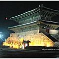 2011安妞韓國1