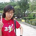 香港行07'1010~12