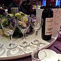 台北表哥婚宴