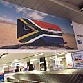 2013南非十日遊