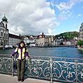 2017瑞士